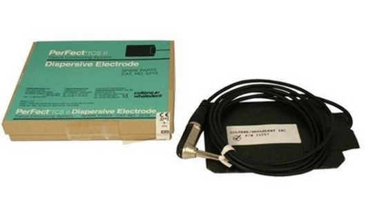 WHALEDENT PERFECT TCS II ELECTRODE+CABLE S213