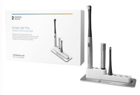 SMARTLITE PRO DENTSPLY/SIRONA INTRO-KIT