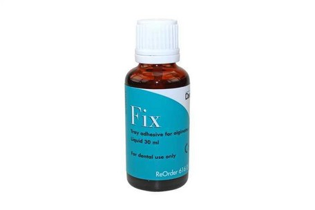 FIX ADHESIEF V ALGINATEN DENTSPLY 30ML