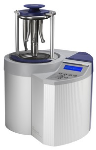 DAC UNIVERSEEL AUTOCLAVE INCL 6XADAPT