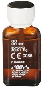RELINE GC BONDING AGENT 15ML 346099