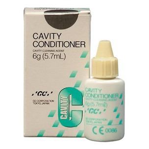 CAVITY GC CONDITIONER UNIVERSEEL