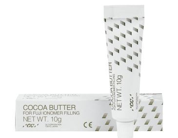 CACAOBOTER 10 GR GC