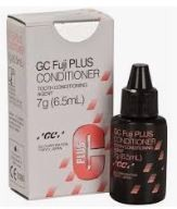 FUJI PLUS GC CONDITIONER 6,5ML