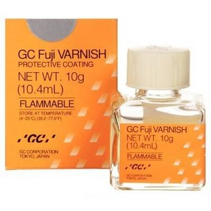 FUJI VARNISH 10,4ML 000026