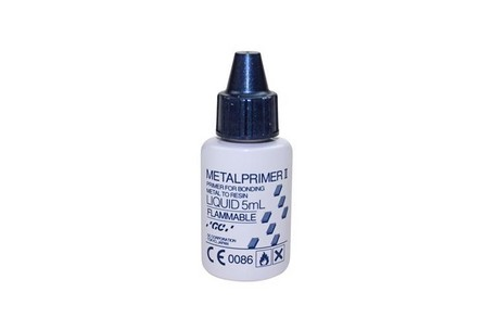 METAL PRIMER Z GC 5ML