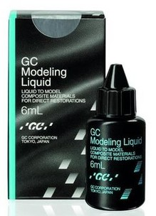 GC MODELING LIQUID 6 ML