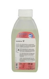 NEODISHER Z DENTAL 1LTR