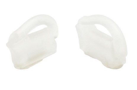 LOEPBRIL ORANGE TTL NOSE PADS TYPE ASIA