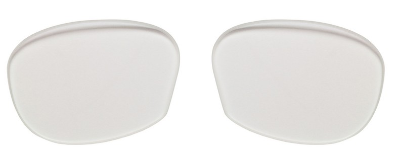 LOEPBRIL ORANGE TTL CORRECTION GLASSES