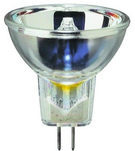 PHILIPS LAMP 10V/52W 13298
