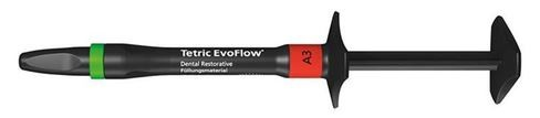 TETRIC EVO FLOW SPUIT 2 GRAM A3