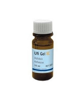 UFI-GEL SC VOCO ADHESIVE 10ML 2029