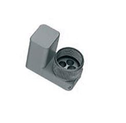 W&H ASSISTINA ADAPTER V/TURB 4GATS 02685000